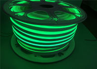 2700K SMD 2835 12/24 Volt Lampu LED Strip Fleksibel 50m / Reel Ra80