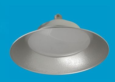 Cina LED High Bay Light AC85V - 265V Dengan Silicone Suspension Wire Long Life Time Distributor