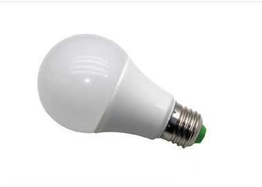 Cina SAMSUNG LED Light Bulb 12W PF> 0,95 PC Cover Aluminium Radiator Disipasi Panas yang Baik Distributor