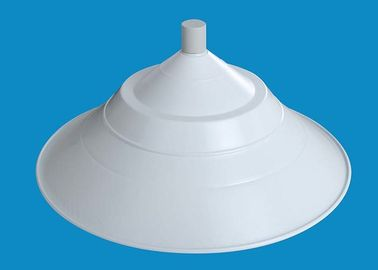 Cina Industrial LED High Bay Lighting With Aluminum Housing + PC Cover 30W 50W 80W Distributor